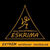 Hungarian Doce Pares Eskrima Organisation