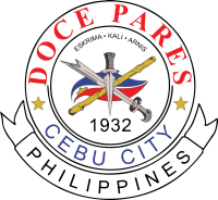 Doce Pares International