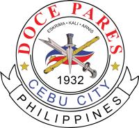 Doce Pares International