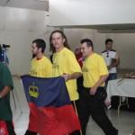 wekaf_2012j
