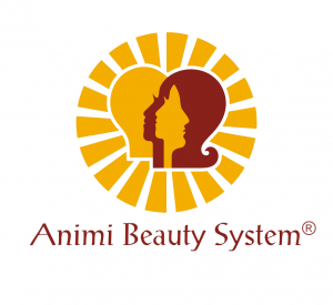 Animi Beauty System