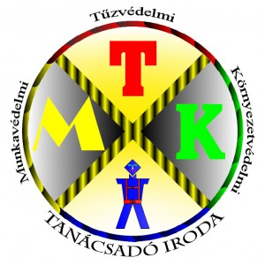 me-bi_hungary_logo