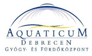 aquaticum_debrecen_logo