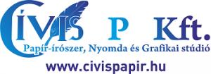 civis_papir