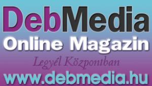 Debmedia
