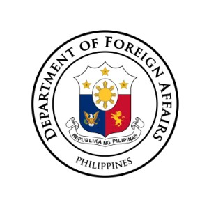 dfa_logo