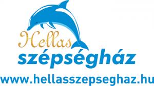 hellas_szepseghaz
