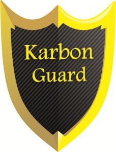 Karbon Guard