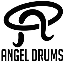 Angel Drums